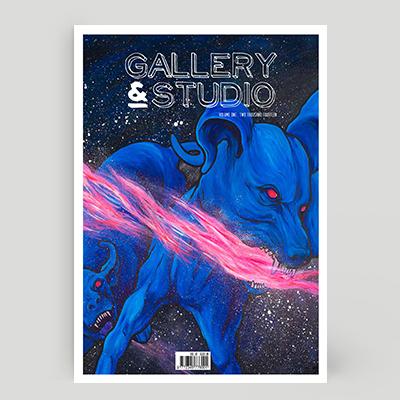 Gallery & Studio